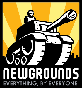 File:Newgrounds logo.png