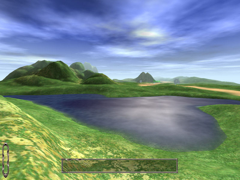File:Yimu3d-screenshot.jpg