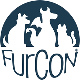 File:Further Confusion logo 2013 v1.png