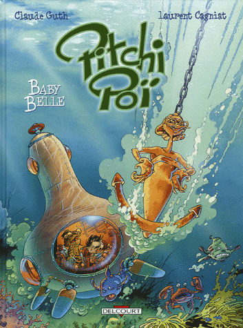 File:Pitchi Poi cover.png