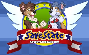 File:Savestate sonic2 crop.jpg