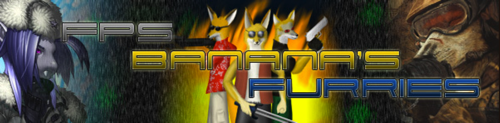 File:FPSBFurries logo.png