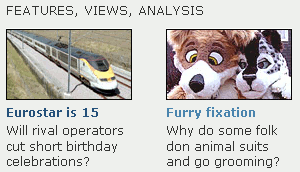 File:BBCNewsFurryFeature.png