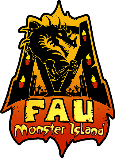 File:FAUnited-2014 logo-ish.png