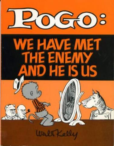 File:Pogo color1245213095.jpg