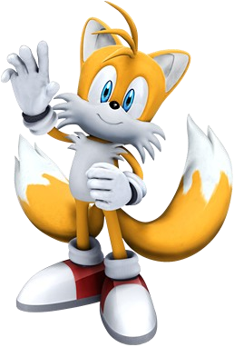 File:Tails3D.png