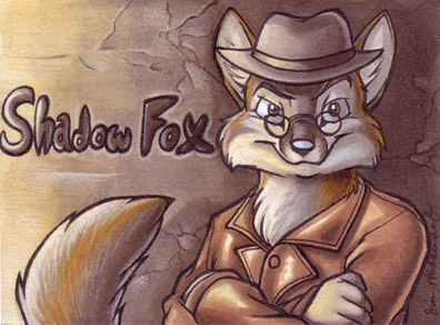 File:Shadowfoxbadge.jpg