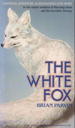 File:TheWhiteFoxCover.jpg