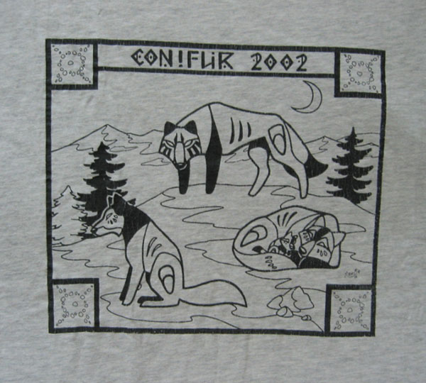 File:Conifur2002Shirt.JPG