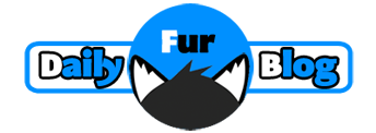 File:DailyFurBlog logo July2012.png
