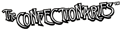 File:TheConfectionariesLogo.png