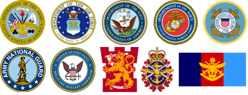 File:Armed Forces Shields.png