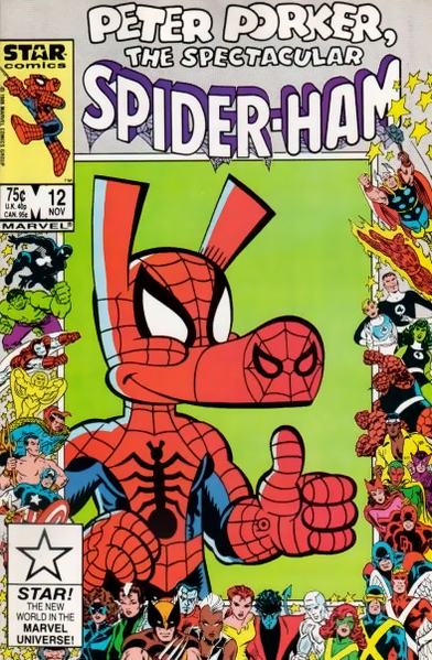 File:Spiderham12.png