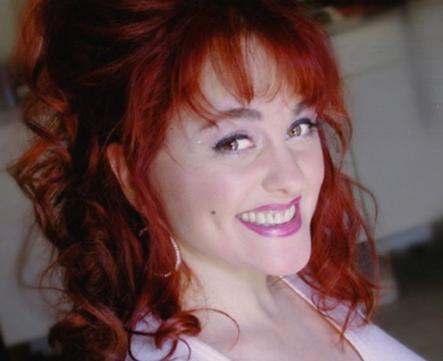 File:Julie Brown.jpg
