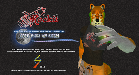 File:Rockit ABC Birthday Special.png