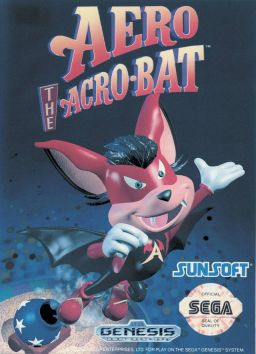 File:Aero the Acro-Bat cover.jpg