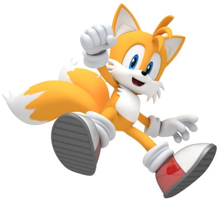 File:Tails in Sonic Lost World.png