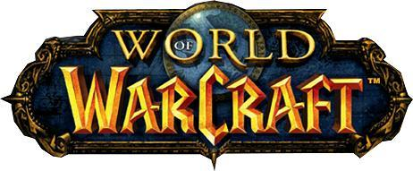 File:World of Warcraft logo.jpg