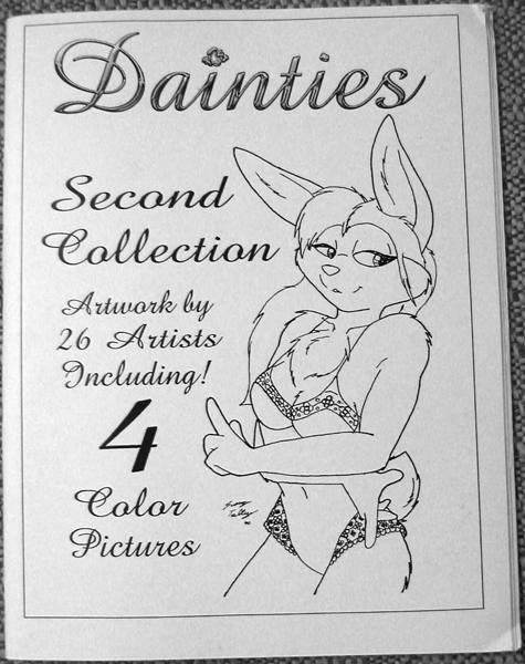 File:DaintiesSecondCollection.jpg