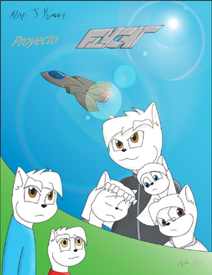 File:FlyCatProjectCover.jpg