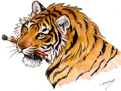File:Tigress.JPG
