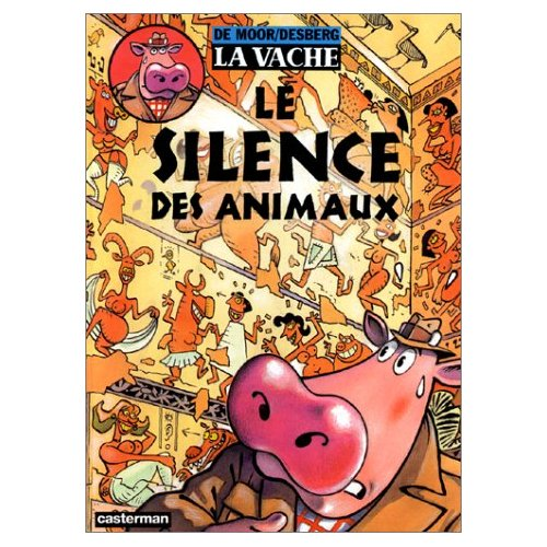File:Le Silence des Animaux.jpg