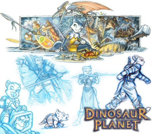 File:Playingitsafe dinosaurplanet large.png