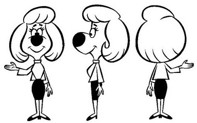 File:POLLY TURNAROUNDS.jpg