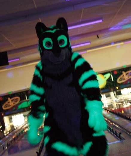 File:TundranFursuit.jpg