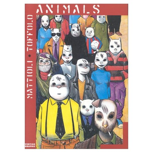 File:Animals.jpg