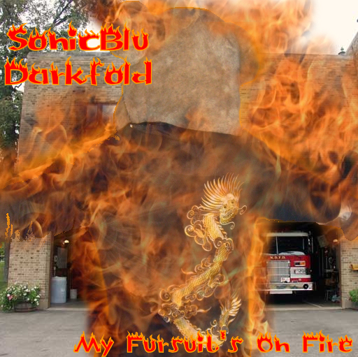 File:Fursuit's On Fire Single.jpg