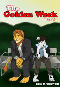 File:Goldenweekcover.jpg