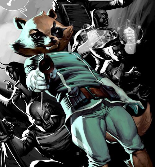 File:Rocketraccoon.png