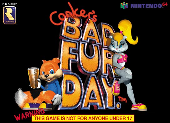 File:Conker's Bad Fur Day.jpeg