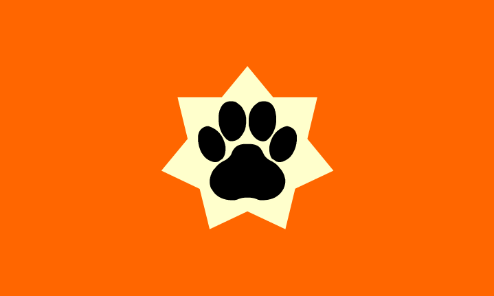 File:Nationalist Furries flag.png