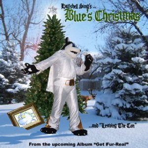 File:Blue'sChristmasCover.jpg