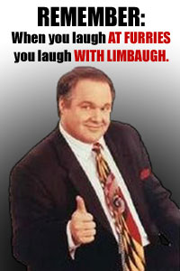 File:YouAgreeWithRushLimbaugh.jpg