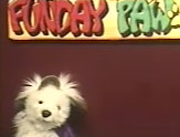 File:Crappy - The Funday PawPet Show.jpg