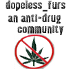 File:Dopeless-furs userpic.jpg