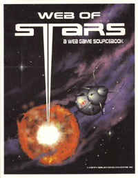 File:Web of Stars cover.jpg