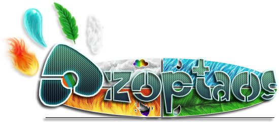 File:Azoptaos it server online by cordisawire-d7opdwy.png