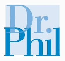 File:DR. Phil show logo.jpeg