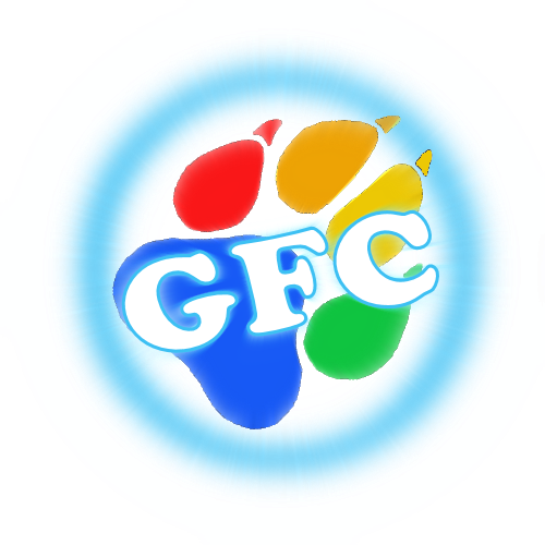 File:GFC 2010-new.png