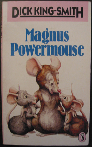 File:MagnusPowermouse.JPG