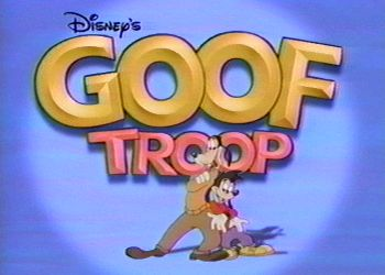 File:Goof Troop Main Screen.jpg