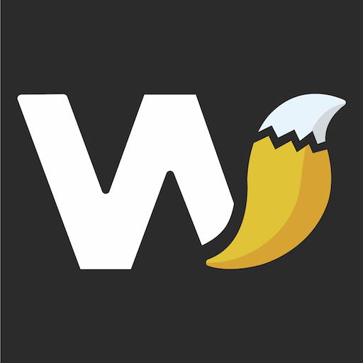File:Wagztail new logo.png