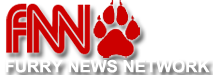 Furry News Network