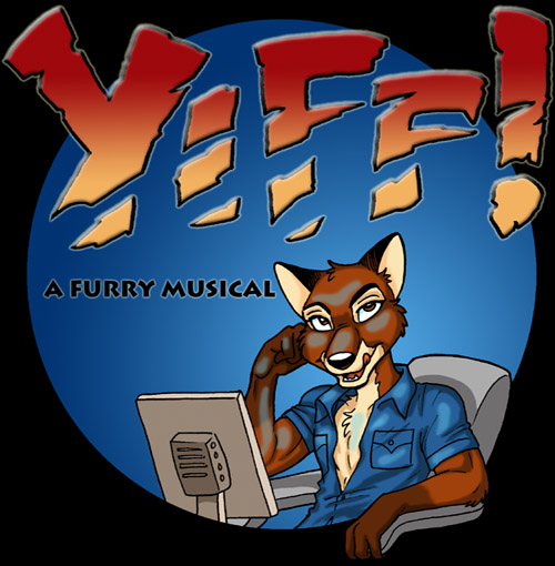 furry Game adult flash