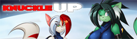 File:KnuckleUp Banner.jpg