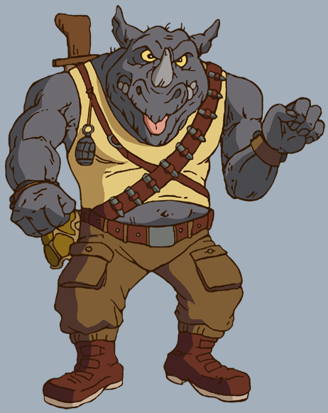 File:Rocksteady fw.png